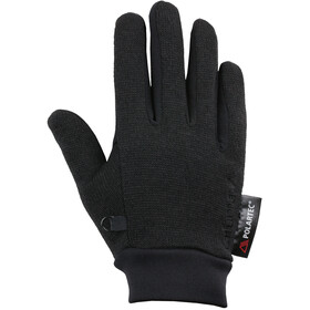 Lafuma Vars Gloves Women, black